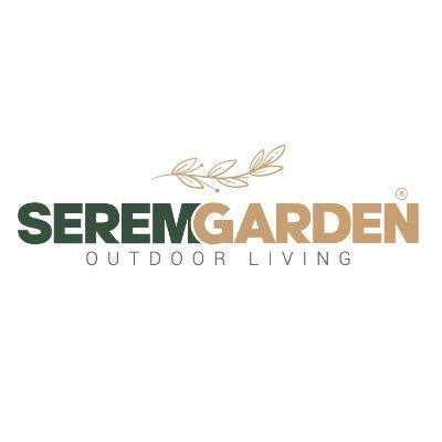 @SeremGarden