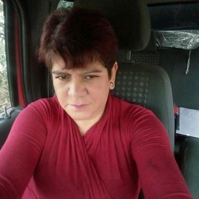 Rousse Cortez.Cortez García