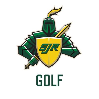 St. Joseph Regional H.S. Golf
