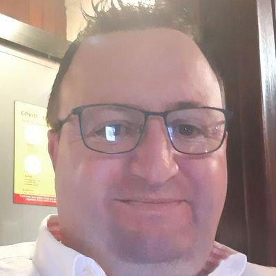 alan murphy (@alanmur34408853) Twitter profile photo