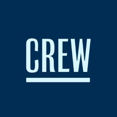 @CREWcrew