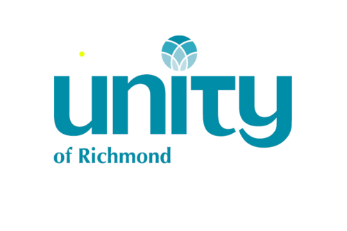 Unity Richmond