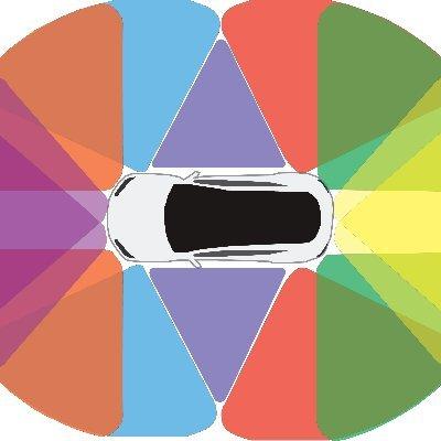 Original Designs Created By A Tesla Enthusiast