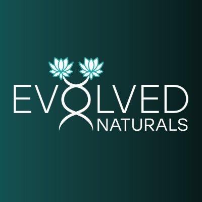Evolved Naturals