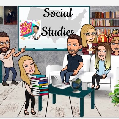 TMS Bobcats Social Studies (@SocialTms) Twitter profile photo