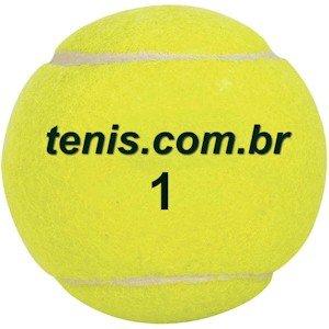 tenis.com.br