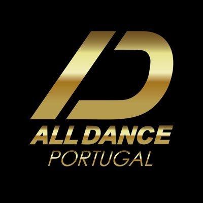 All Dance Portugal