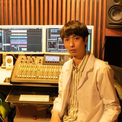 Recollabo(Composer, JPN)