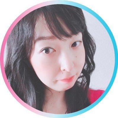 乙女 座 アセンダント