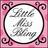 Little Miss Bling