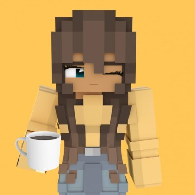 El Ultimo Invitado De Roblox At Facu65979542 Twitter 𝙿𝚘𝚜𝚒𝚝𝚟𝚒𝚝𝚎 Inactive On Twitter Stop Scrolling All Roblox Players A Hacker Bribed A Roblox Worker To Access User Data On The Roblox Admin Panel They Had Access To Over 100 Million