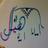 فيل פיל