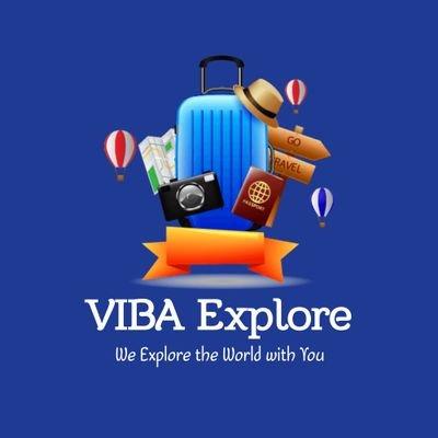 VIBA Explore Tours