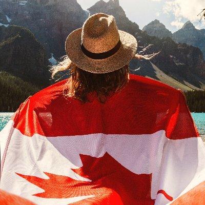 カナダで介護看護 Nursing in Canada