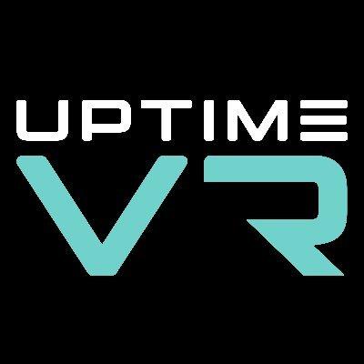 uptimeVR