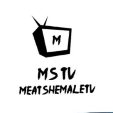 MeatShemaleTv 15k (@tv_shemale )