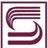 Steinhoff UK Jobs