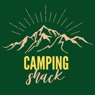 Camping Shack