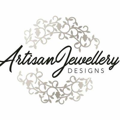 Artisan Jewellery Designs