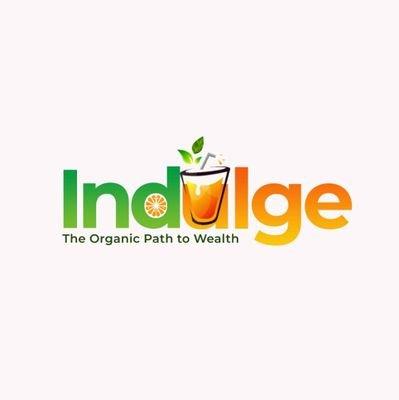 Indulge_sl