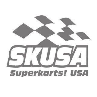 @SuperKartsUSA