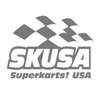 Superkarts USA | Social Profile