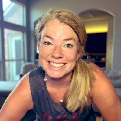 Jill Aldridge (@MrsJillAldridge) Twitter profile photo