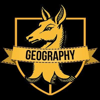 SWA Geography 🌍 (@SamWhitGeog) Twitter profile photo