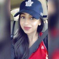 niisha.xo🏒🇨🇦 ( @niisha_xo ) Twitter Profile