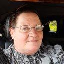 Sylvia Rhodes - @SylviaRhodes17 - Twitter