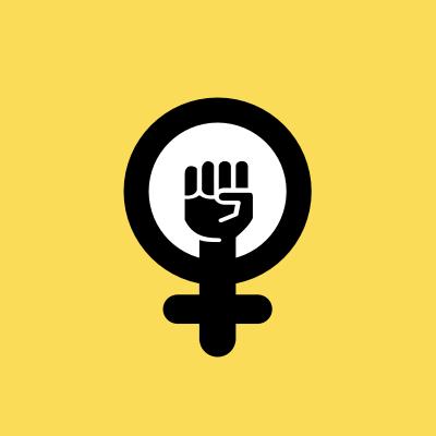 feministcoalition