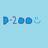 D-200