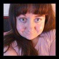 Paula Snowden ( @PaulaSnowden10 ) Twitter Profile