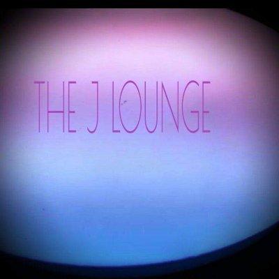 The J Lounge