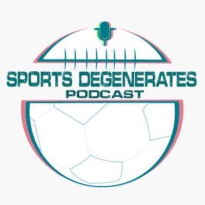 @TheSportsDegens