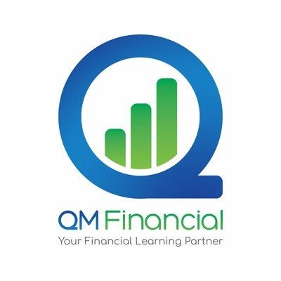 @QM_Financial
