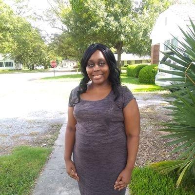Cassundra Denise Williams