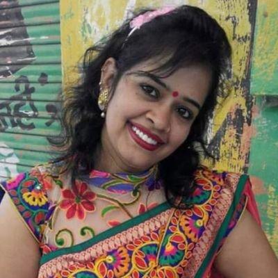 Shobhika Jagetiya Bjp