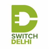 Switch Delhi ( @SwitchDelhi ) Twitter Profile