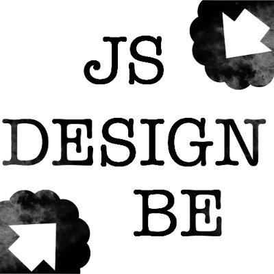 JSdesignBE