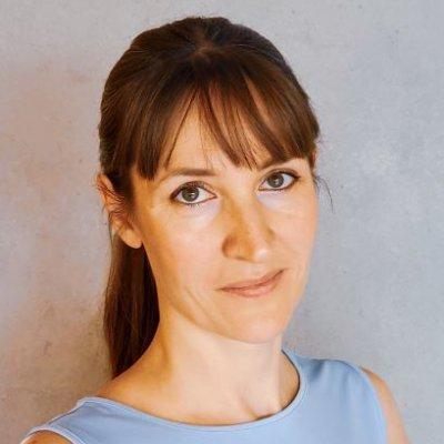 Irina filonova работа девушке моделью лодейное поле