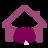 Chennai Dream Homes®