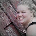 Meghan McCoy - @tsumegs - Twitter