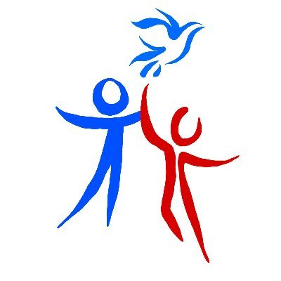 Des Jeunes pour les Droits de l'Homme - France