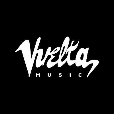 Vuelta Music