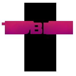 Tube18
