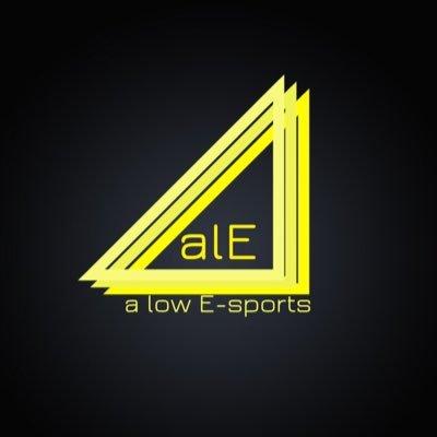 alE_official
