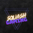 SquashGaming