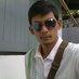 @ChuyYun