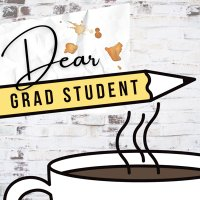 ✨Dear Grad Student Podcast✨ IS vaccinated (@DearGradStudent )